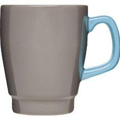 Sagaform Mug!