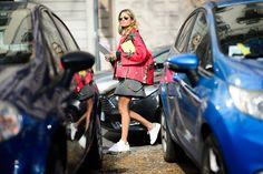 milan-fashion-week-fall-2015-street-style-adam-katz-sinding-27