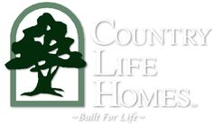 Country Life Homes new home builder in Sussex County Delaware specializing in custom home building quality new homes for sale eastern shore Delmarva Delaware Rehoboth Milton Milford Georgetown Millsboro