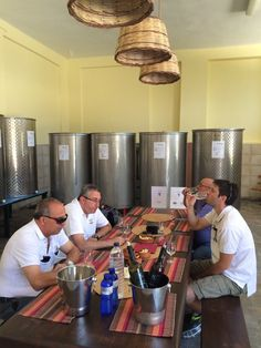 From our visit to Nikolaou Estate, Nemea Wine Tasting, Greece, Tours, Greece Country