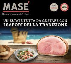 La #newsletter #Masè arriva puntuale come ogni settimana con le offerte imperdibili: visita il nostro eshop e fai la tua spesa :) www.maseshop.com  #cottomase #cottotrieste #madeintrieste #eccellenze #ecommerce #estate #Trieste #offerte