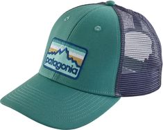 d037c11ea17b9 19 Best Digital Camo Structured Baseball Cap with your Company Logo ...