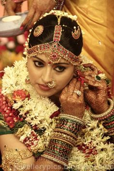 tamil_actress_sneha_prasanna_marriage_photos_stills_3503.jpg (700×1050)