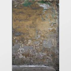 Faux Walls, Textured Walls, Robert Restaurant, Venetian Plaster Walls, Old Bricks, Painted Walls, Faux Painting, Wall Finishes, Concrete Wall