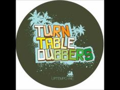 ▶ Turntable Dubbers - Unconditional Love(Rmx) - YouTube