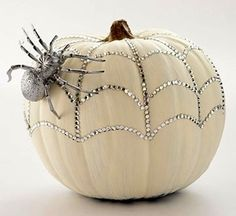 pumpkin-decorating - Click image to find more Holidays & Events Pinterest pins