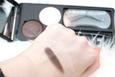 Make-up Studio Professional Brow Kit