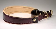 Great martingale collars to buy on this site for Macy!