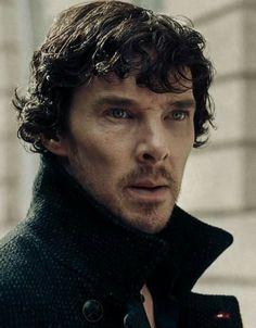 Benedict Cumberbatch as Sherlock Holmes Sherlock Holmes 3, Sherlock John, Sherlock Series, Jim Moriarty, Sherlock Tumblr, Sherlock Quotes, Sherlock Holmes Benedict Cumberbatch, Benedict Cumberbatch Sherlock, The Lying Detective