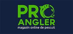 Proangler