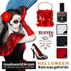 Haus & Garten Festliche & Party Supplies Sexy Spitze Maske Maskerade Halloween Masken Party Cosplay Catwoman Auge Maske Karneval Ball Gesicht Frauen Mascara Carnaval Masque Prop Guter Geschmack