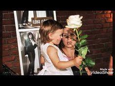 Karel Gott - Chci zpátky dát čas 😭😭 - YouTube Gott Karel, Try Again, Music Artists, Youtube, Album, Couple Photos, Film, Videos, Advent