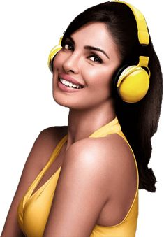Latest Bollywood Songs | New Hindi Movie Songs | Indian Hindi Songs Hindi Movie Song, New Hindi Songs, Movie Songs, Hindi Movies, New Love Songs, Best Songs, Indian Hindi Song, Latest Bollywood Songs, Movie List