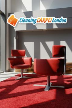 Experienced carpet cleaning company in Sutton - good rates and first-class service http://www.cleaningcarpet-london.co.uk/carpet-cleaning-sm2-south-sutton.html