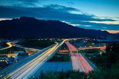 Location: Seoul, Korea.  Photographer: SUNGJIN KIM/National Geographic Creative
