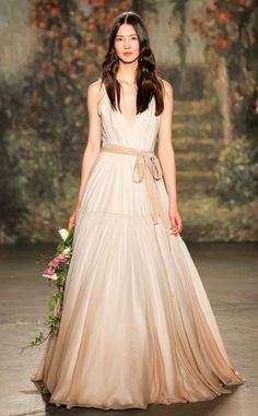 Jenny Packham Bridal Spring Summer 20