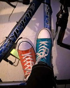 #ciclismo