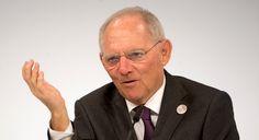 Nachricht: Steuereinnahmen bis 2020: Schäuble rechnet mit 55 Milliarden Euro mehr als bisher - http://ift.tt/2pSh3bx #aktuell