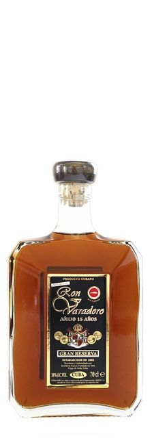 Buy rhum produced in Cuba. Cuba, Type Fonts, Caribbean Rum, Varadero, Scotch Whiskey, Cocktails, Drinks, Bottle Labels, Label Design