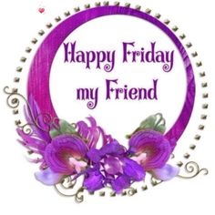 Friday Night Live, Good Morning Friday, Good Morning Funny, Friday Weekend, Good Morning Friends, Happy Morning Quotes, Good Morning Greetings, Morning Messages, Happy Quotes