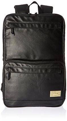 Innturt Nylon Sling Bag Backpack Shoulder Messenger CGreen ...