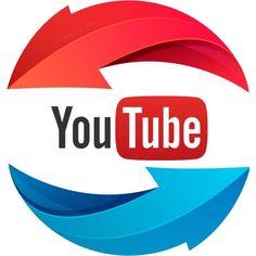 YouTube: cómo reproducir un vídeo en bucle e insertarlo en una web (automáticamente y en silencio)