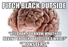 Funny pictures about Scumbag Brain. Oh, and cool pics about Scumbag Brain. Also, Scumbag Brain. Scumbag Brain, Brain Meme, My Brain, Brain Fog, Brain Waves, Fandoms Unite, This Is Your Life, In This World, Best Memes