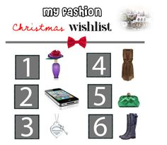 """""""► My fashion christmas wishlist"""" by esse-star ❤ liked on Polyvore featuring Blumarine, Dolce&Gabbana, Tiffany & Co., Patrizia Pepe, Marc Jacobs and American Apparel"""