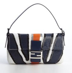 For timeless classics and cutting edge styles, explore the best of both worlds with Italian luxury fashion house, Fendi.