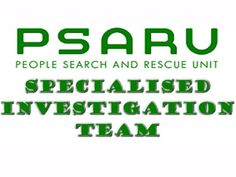 Psaru Team