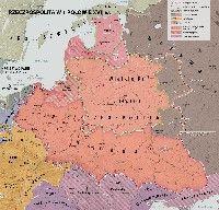 Muzeum Historii Polski - Belfer - Wortal dla nauczycieli historii