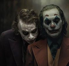 The joker is the symbol of accelerationism - the joker is the symbol of accelerationism - iFunny :) Joker Batman, Joker Heath, Joker Poster, Joker Iphone Wallpaper, Joker Wallpapers, Joker Images, Joker Pics, Joker Foto, Fotos Do Joker