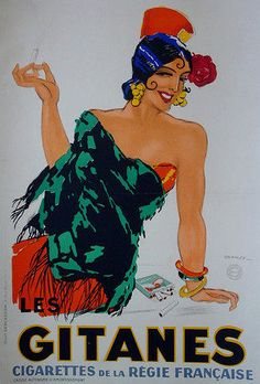 SUPREME PERNOT VINTAGE TRAVEL WALL DECOR A3//A4 SIZE GIFT ART POSTER # 4