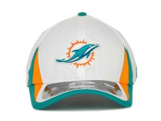 Miami Dolphins NFL 2013 Training Camp 39THIRTY Cap