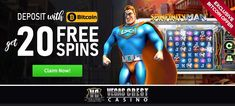 Vegas Crest casino bonuses and promotions ⋆ Nabble casino bingo Spin Pin, Bingo Games, Best Casino, Casino Bonus, Online Casino, Vegas, About Me Blog, Free, Usa