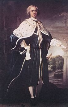 Charlotte Lee, Lady Baltimore - Wikipedia, the free encyclopedia Women In France, Baronet, Family Research, Blue Bloods, Baltimore, Maryland, First World, Famous People, Charlotte