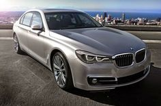 2016 BMW 3 Series - http://www.gtopcars.com/makers/bmw/2016-bmw-3-series/