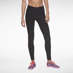 Nike Legend 2.0 Poly Tight Women's Training Trousers. Nike Store UK£39