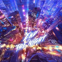 Genre: 80s/Dreamwave/Retrowave/Synthwave/Synthpop/Disco Country: Sweden Year: 2018 Audio codec: MP3 Riptype: tracks Bitrate: 320 kbps Playtime: 00:43:43 Tracklist: 01. End Of The Night (Feat. Doubleboy) 02. Rock N Roll 03. Make Love (feat. Miss K) 04. Maximum Strength 05. Satin Cigarette 06. Silent Kiss 07. All