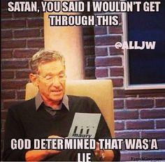 #jw #humor