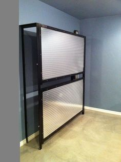 """Obtain terrific tips on """"murphy bed plans queen"""". They are offered for you on our internet site. Murphy Bunk Beds, Bunk Bed Plans, Modern Murphy Beds, Murphy Bed Ikea, Murphy Bed Plans, Bunk Beds Small Room, Space Saving Beds, Folding Beds, Bed Wall"""