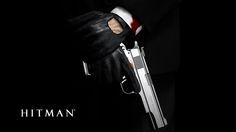 #HITMAN6 #Agent47 #HITMAN Para más información sobre #Videojuegos, Suscríbete a nuestra página web: http://legiondejugadores.com/ y síguenos en Twitter https://twitter.com/LegionJugadores