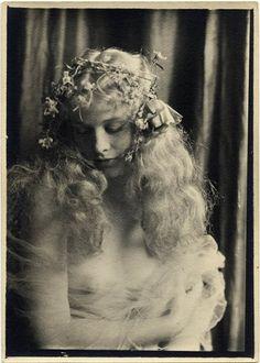 Delores Costello 1920's