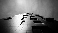 Magma Towers es el complejo hospitalario más importante del país.  -Garza Mercado Capital