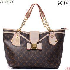 ladies versace designer purses, designer replica versace bags