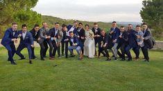 Apuesta por Trajes Señor para vestir a los tuyos y ganarás el pulso a tu dia   #bride #groom #wedding #weddings #bodas #novio #traje #boda #suits #suitup #suit #bridestyle #groomstyle 📷 RR Producción Audiovisual
