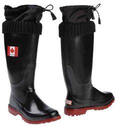 [G228]ディースクエアード/DSQUARED2/BO330996 V920 57/メンズ/レインブーツ/レインシューズ/長靴/雨靴/シューズ