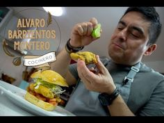 Chilean Recipes, Empanadas, Hamburger, Seafood, Fries, Chicken, Ethnic Recipes, Search Engine, Peru