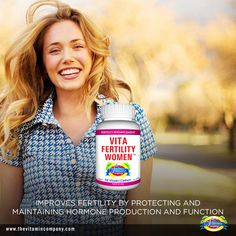 Pakistan's premium online vitamin company delivering Skin care,Hand sanitizer, Supplements, Weight loss, House hold products for men and women. Vitamin Company, Nice Body, Fertility, How To Stay Healthy, Body Care, Vitamins, Women, Bath And Body, Vitamin D