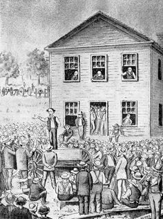 bleeding kansas essay Name institution course tutor date bleeding kansas leading to civil war the civil war is one of the events in the united states of america that was very devasta.